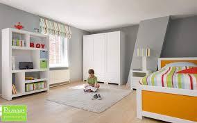 chambre design enfant chambre enfant 4 10 ans chambres enfant decofinder