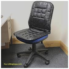 desk chair new desk chair back support cushion desk chairs