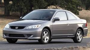 2005 honda civic specs 2005 honda civic 2 dr specifications winnipeg used cars