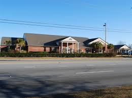 tributes thompson funeral homes u0026 cremation services west