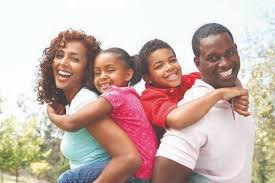 african american african american organizations to know diversity best practices
