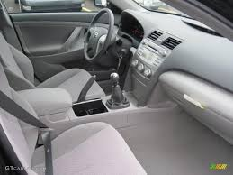 100 ideas toyota camry manual on habat us