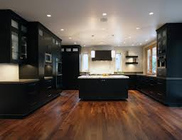 cool kitchen remodels with kitchen cabinets l shaped front kitchen
