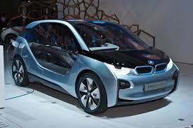 how much is the bmw electric car does bmw s i3 present big problem for other ev makers evworld com