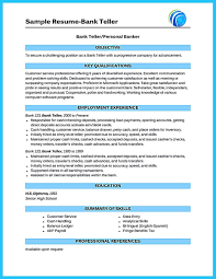customer service cover letters for resumes customer service call center resume msbiodiesel us customer service call center cover letters resume format
