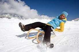 hotel schachner ski sport bike in saalbach hinterglemm