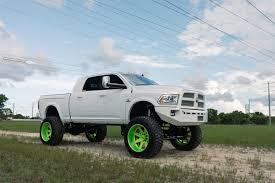 Dodge Ram 500 Truck - tennis balls dodge ram 2500 wheels boutique adv 1 wheels