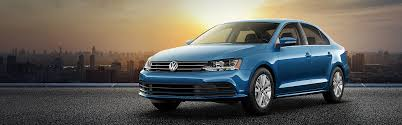 volkswagen wolfsburg jetta vw pulse 2017 jetta wolfsburg edition now at dealerships