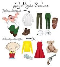 Family Guy Halloween Costumes Family Guy Quagmire Costume Men Short Sleeve Shirt Tee