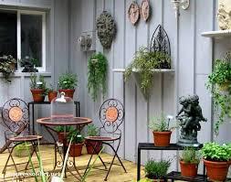 25 creative ideas for garden fences empress of dirt