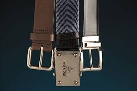 designer belts designer s belts shop fall winter 2017 18 leather