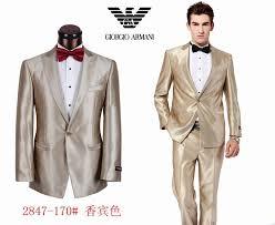 costume mariage homme armani les 25 meilleures idées de la catégorie costume armani sur