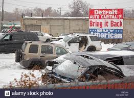lexus junkyard ga auto junkyard stock photos u0026 auto junkyard stock images alamy