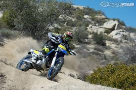 best 250 motocross bike husaberg motorcycles motorcycle usa
