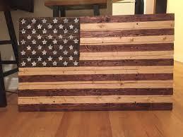 American Flag Decor American Flag Wall Decor Roselawnlutheran