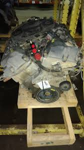 used dodge stratus r t parts for sale