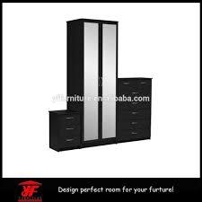 White Gloss Bedroom Wardrobes Malaysia Bedroom Furniture Malaysia Bedroom Furniture Suppliers