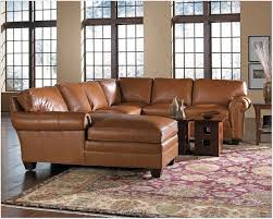 Narrow Sofa Beds by Sofa 237 Rustic Leather Wkzs