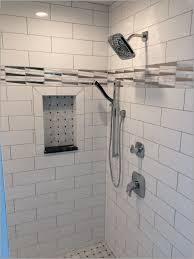 regrout shower tile cost best of bathroom tile repair cost