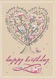 171 best happy happy birthday images on pinterest