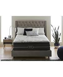 california king size mattress macy u0027s