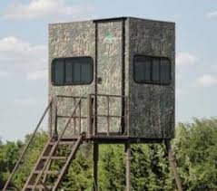 Pop Up Hunting Blinds Hunting Blinds Mumme U0027s Inc