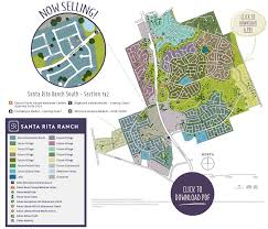 Wilshire Homes Floor Plans by New Homes Santa Rita Ranch Liberty Hill Isd Highland U0026 Wilshire