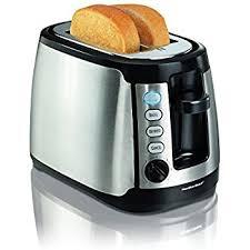 Toaster Box Amazon Com Pangea Brands Tste Pet Box 2 Slice Pet Emblazing