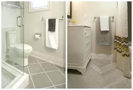 Bathroom Tidy Ideas Bathroom Flooring Images Cathouse Info