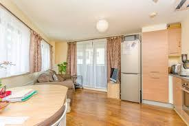 murphy bed with desk toronto best 25 wall beds ideas on pinterest