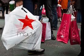 macys open on thanksgiving macy u0027s to open low cost u0027off price u0027 discount stores fortune