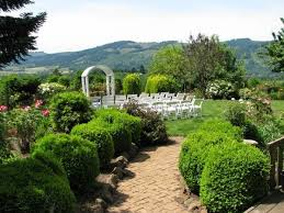 outdoor wedding venues oregon 30 best outdoor wedding venues in portland oregon images on