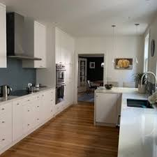 custom kitchen cabinets near me best custom kitchen cabinets near me april 2021 find