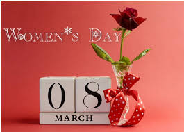 top s day gifts womens day gift ideas top gifting ideas for women s day
