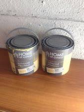 homebase endurance paint crown standard emulsion paint with
