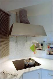 hotte cuisine définition hotte futura maison