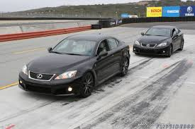 lexus isf yamaha mercury metallic vs obsidian what do you prefer lexus isf