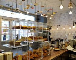 best restaurant interior design ideas bookstore cafe in manhattan