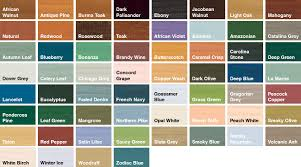 paint colour chart interior home design u0026 interior design