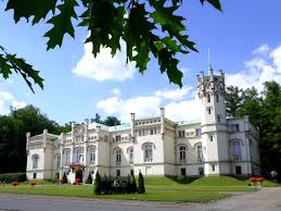 Castle For Sale by Palace For Sale Kraków Area Poland Eastern Europe Md3048216