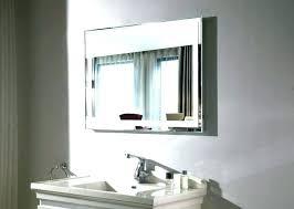 wall mounted cabinets ikea bathroom medicine cabinets ikea wall mounted cabinets medium size of