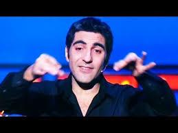 ary abittan cuisine turque ary abittan jt arabe cuisine turque météo italienne vidéos