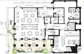 Professional Home Design Software Reviews Designing A Restaurant Floor Plan Home Design And Decor Reviews