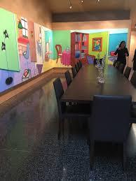 lyon home design studio a visit to the lyon house museum in kew u2013 wonderwebby