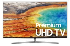43 inch 4k tv black friday sale amazon samsung 2017 mu series 4k uhd hdr tvs go on sale hd guru