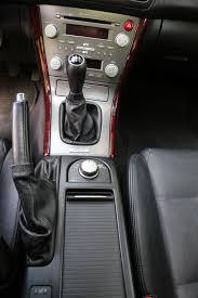 subaru station wagon 2007 for sale va 2007 subaru outback wagon 2 5 xt limited manual