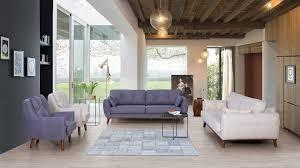 furniture turkish furniture usa design ideas cool under turkish