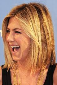 jennifer aniston at photocall for just go with it madrid spain 01