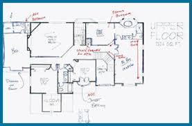 customizable floor plans shamen