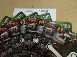 steam wallet cards wts 100 steam wallet cards for 85 paypal mpgh multiplayer